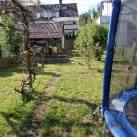 Kerngold Immobilien Mannheim Garten