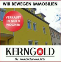 Kerngold Logo