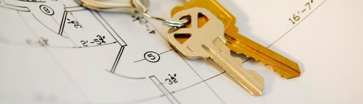 Kerngold Immobilien - Immobilienmakler in Mannheim