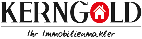 Kerngold Immobilien Mannheim
